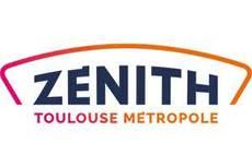Zénith Toulouse Métropole