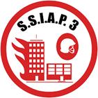 S.S.I.A.P 3